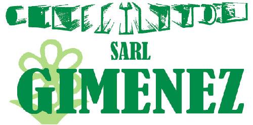 SARL-GIMENEZ.FR