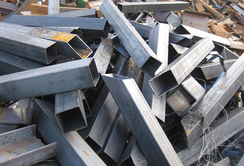 recuperation-recyclage-rachat-feraille-de-production