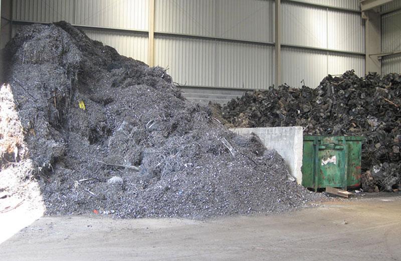 recuperation-recyclage-rachat-ferraille-copeau-acier