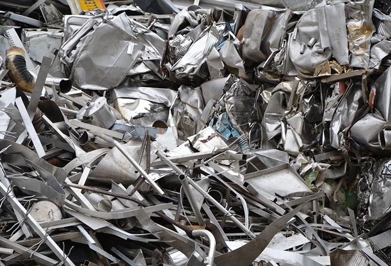 recuperation-recyclage-rachat-ferraille-inox(1)