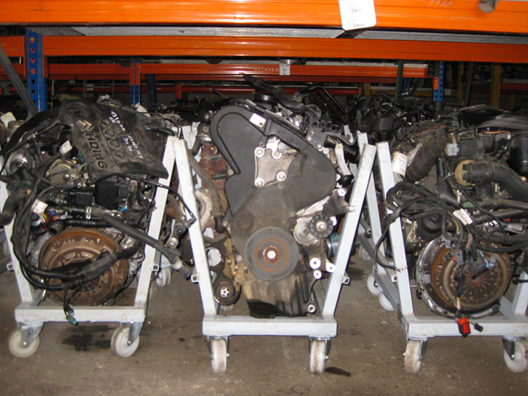 stockage-moteur-de-reemploi-auto-(1)