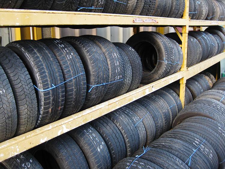 stockage-pneus-de-reemploi-occasion-auto